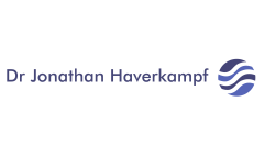 Dr. Jonathan Haverkampf
